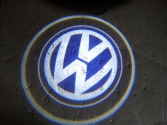 Grupul Volkswagen, acuzat de evaziune fiscală în Germania