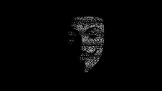 Hackerii de la Anonymous i-au umilit pe teroriștii de la ISIS. Uite în ce au transformat un site de propagandă