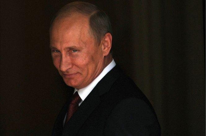 Putin acuză Turcia că face trafic de petrol cu teroriştii de la Stat Islamic