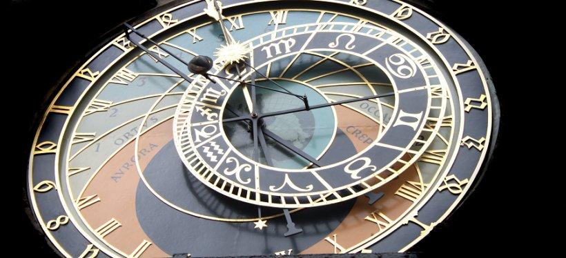 Horoscopul Astrocafe pentru saptamana 7-13 decembrie