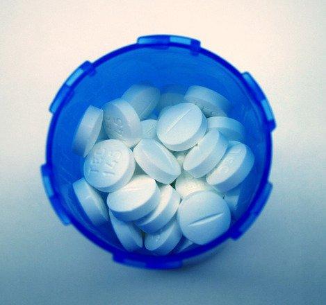 Oamenii de știință ruși susțin că au creat un medicament ieftin care tratează cancerul