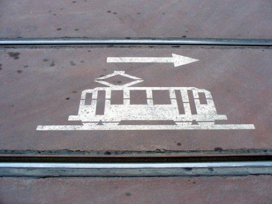 Premieră în România. Un tramvai a fost transformat în bibliotecă