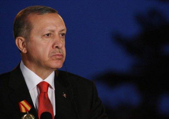 Turcia, somată prin ultimatum să își retragă trupele armate din nordul Irakului