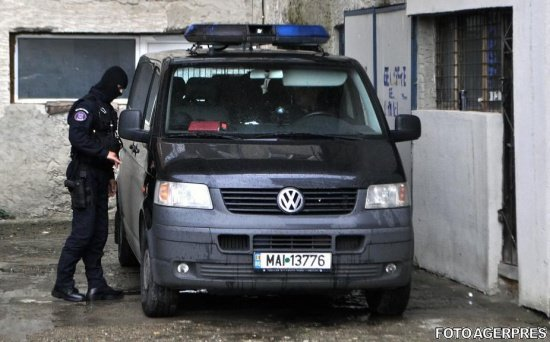 Percheziții la mai mulți primari din Gorj și Dolj, bănuiți de corupție și abuz în serviciu