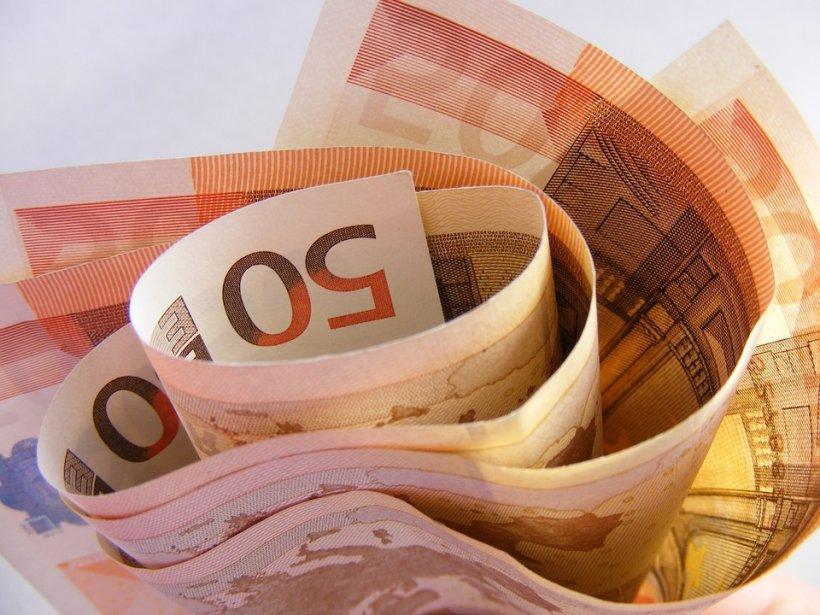 România, lider în UE la creșterea economică în trimestrul trei din 2015