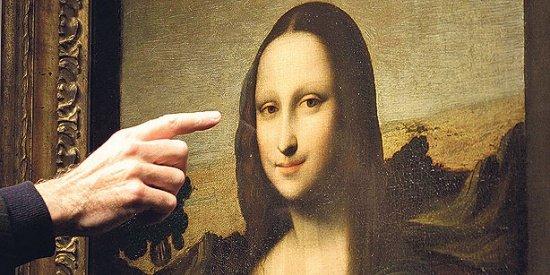 Ce se ascunde în spatele zâmbetului Mona Lisei. Savanții au descoperit după un deceniu