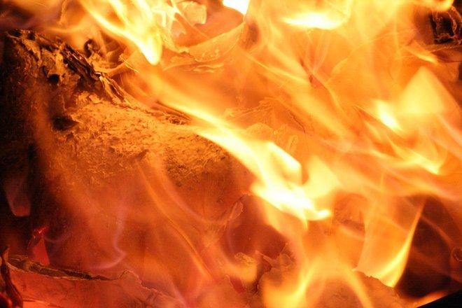 Masacru în Nigeria. Gruparea teroristă Boko Haram a incendiat un sat întreg