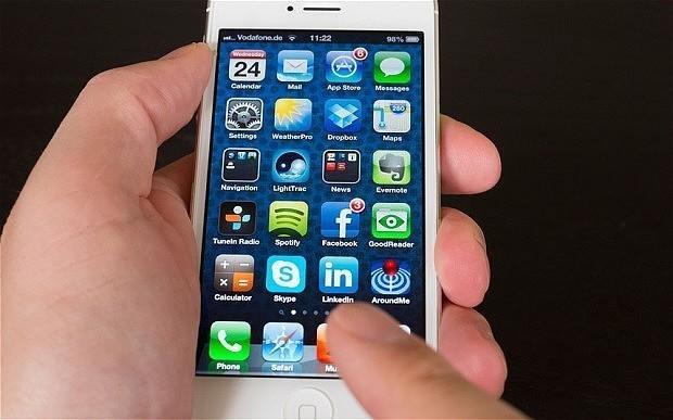Nu știai asta! Trucul cu ajutorul căruia iPhone-ul tău va funcționa mai repede ca niciodată