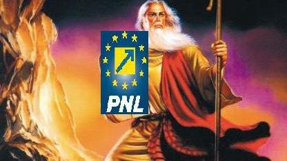 Un lider important al PNL a picat testul de integritate al lui Gorghiu. Ce riscă acum