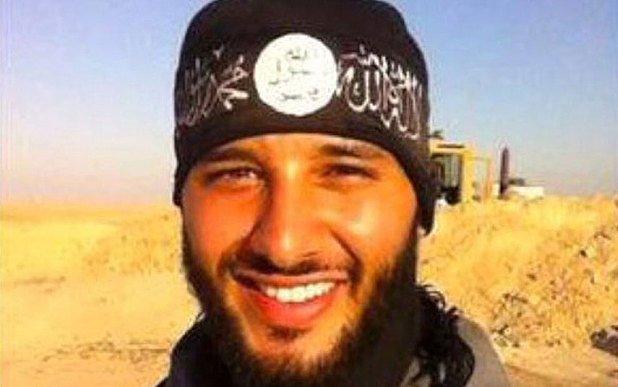 Tatăl unui terorist din Paris: L-aș fi ucis dacă știam ce vrea să facă
