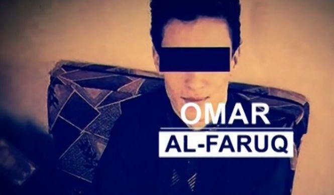 Imamul din Craiova face dezvăluiri despre adolescentul acuzat de jihadism