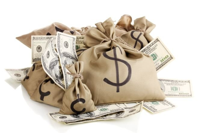 Un om al străzii a câștigat jumătate de milion de dolari. Vezi cum a fost posibil