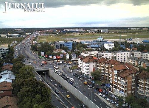 Care este cea mai dezvoltată regiune din România