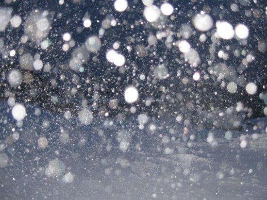 Când vin ninsorile? Vezi prognoza meteo pentru următoarele zile