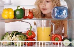 Ce înseamnă, de fapt, o gustare sănătoasă