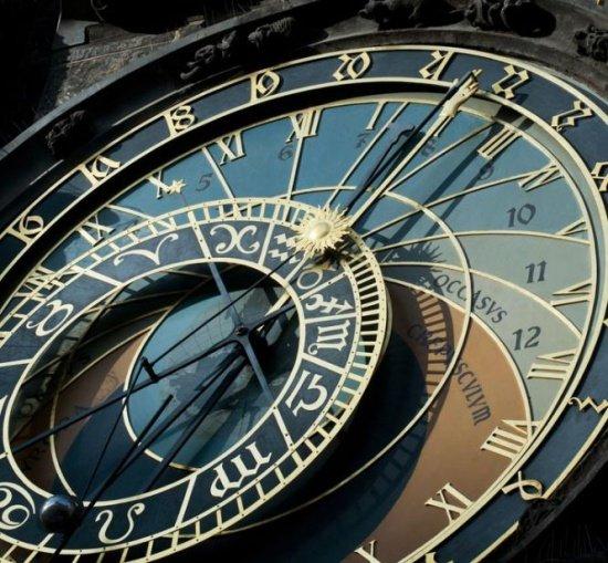 Horoscopul zilei - 10 decembrie 2015. Nativii zodiei care se confruntă astăzi cu numeroase situații neprevăzute