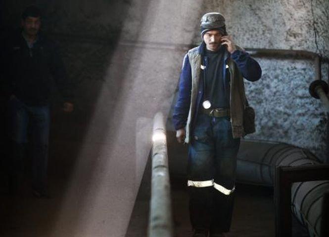 Tragedie în Bihor. Un miner s-a detonat la ieșirea din mina Băița