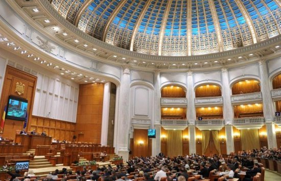 Comisiile de specialitate au amânat votul final asupra textului bugetului pe 2016