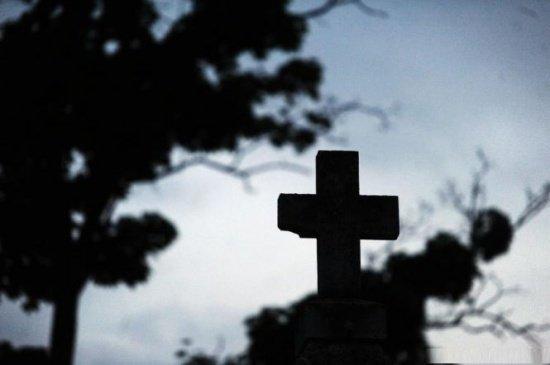 Cimitire cu Wi-fi. Locurile de veci din Moscova vor fi aduse în era digitală