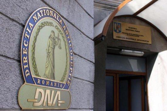 DNA: Preşedintele Academiei de Ştiinţe Agricole, sub control judiciar