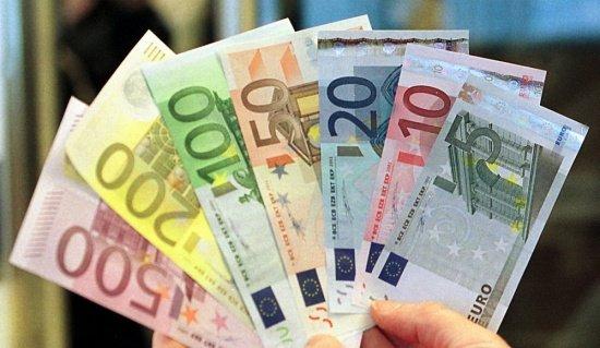 Leul, la minimul ultimilor doi ani. BNR a anunțat vineri o cotație de 4,5297 lei/euro