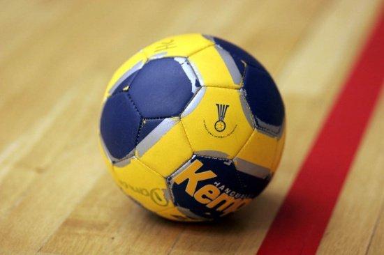 România, învinsă şi de Norvegia la Campionatul Mondial de handbal feminin