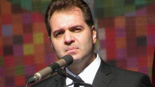 Şovinism. Peste 10 mii de ortodocşi din Sfântu Gheorghe discriminați de primarul UDMR