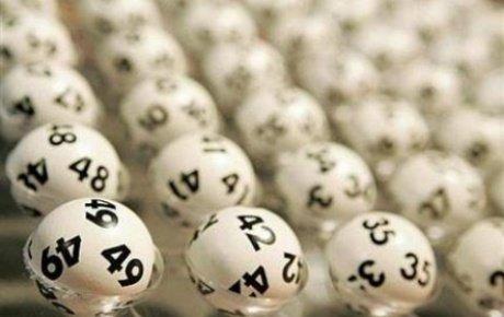 LOTO 6 DIN 49, LOTO 5 DIN 40, JOKER ŞI NOROC: Numerele extrase duminică, 13 decembrie