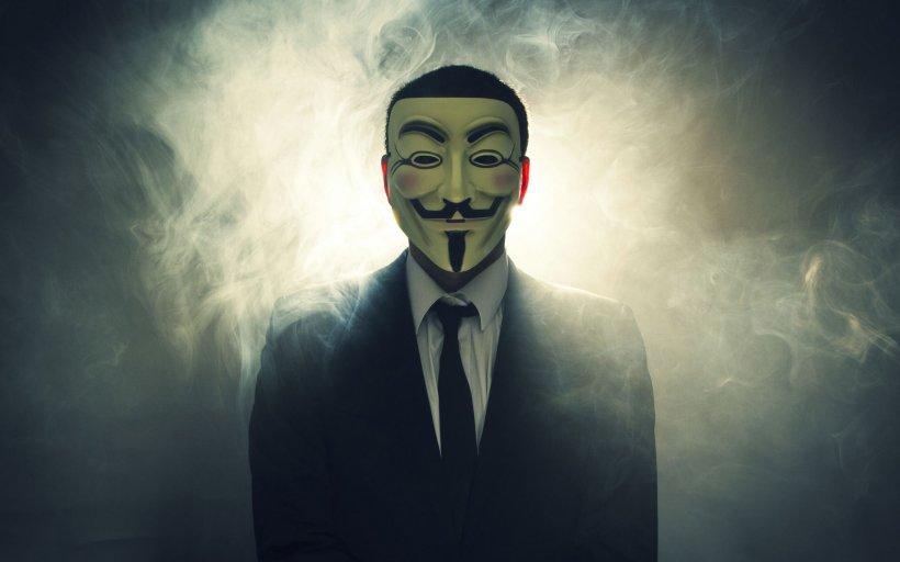 Hacktiviștii Anonymous au o nouă țintă. Vor să-l facă pe Donald Trump să dispară