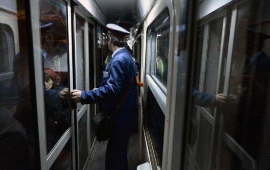 Modificări importante pentru cei care călătoresc cu trenul. Iată anunțul CFR