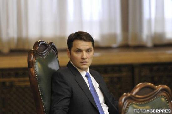 Zi cu emoții pentru Dan Şova. Senatorul PSD află dacă va face sărbătorile după gratii