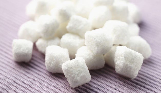Renunță definitiv la zahăr! Planul în cinci pași care te ajută să slăbești și să nu mai râvnești la zahăr