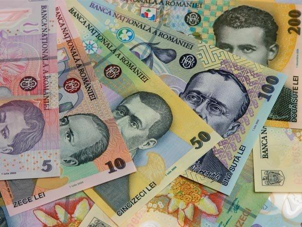 Patronatul Naţional Român propune majorarea salariului minim la 1.200 de lei cu taxe şi impozite ca pentru 1.050 lei