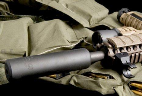 Rusia și-a sporit cu 50% exporturile de armament. Cine sunt principalii clienţi