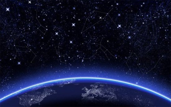 Horoscopul zilei - 15 decembrie. Schimbări majore pe plan emoțional și profesional