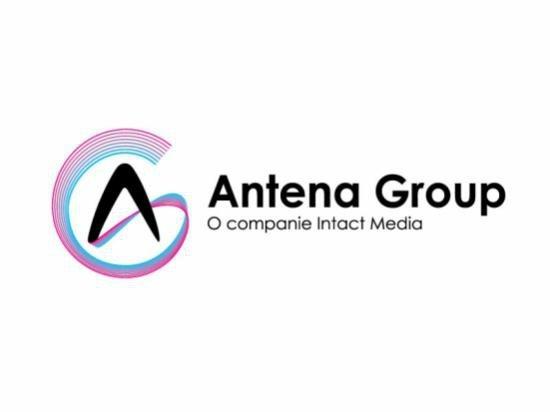 Ruxandra Ion se alatură echipei Antena Group