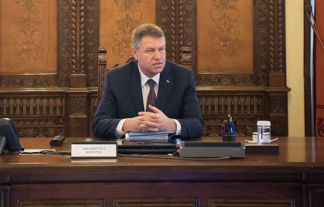 E oficial: Sportivii străini care promovează România pot primi cetățenie română la cerere