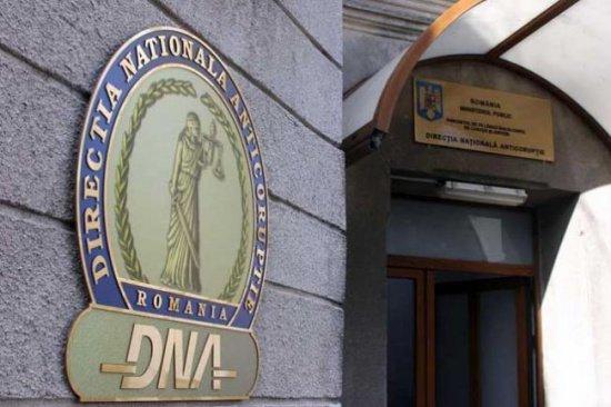 DNA: Colonel detașat la Secretariatul General al Guvernului, reținut