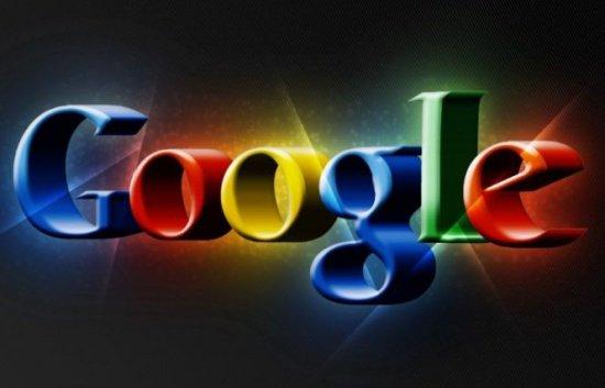 Cele mai populare căutări pe Google în 2015. Simona Halep, Colectiv și ISIS, cei mai căutați termeni