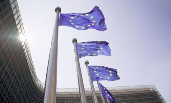 Decizia luată de Comisia Europeană pentru securitatea Schengen