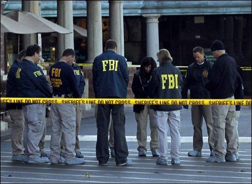 """FBI: Statul Islamic a """"revoluționat"""" terorismul"""