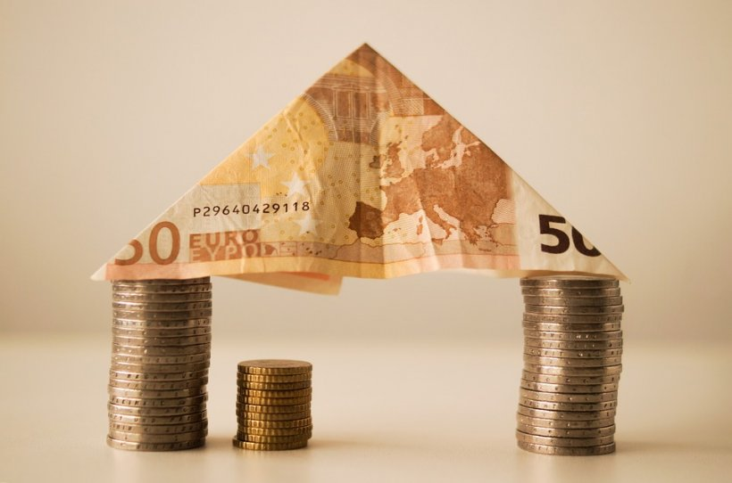 BNR avertizează: Legea dării în plată anulează garanția statului în cazul Prima Casă