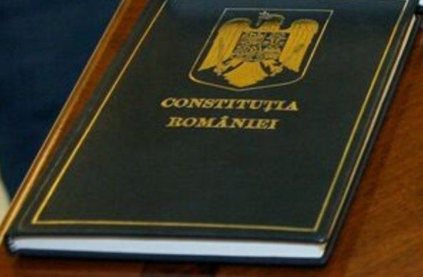Curtea Constituţională: Încuviinţarea executării silite, neconstituţională