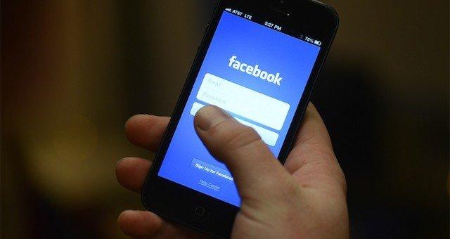 Facebook a lansat un nou serviciu