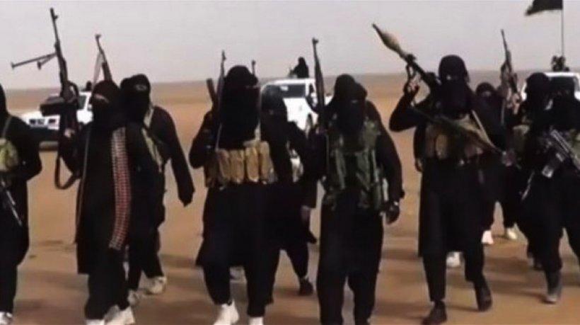 Lovitura groaznică pe care ISIS nu a prevăzut-o