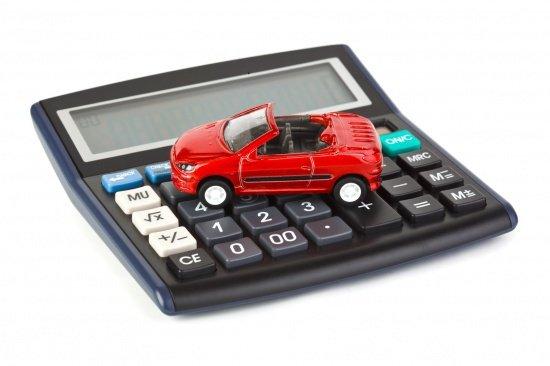 Piaţa asigurărilor auto funcţionează cu nereguli. Ce a scos la iveală Consiliul Concurenţei