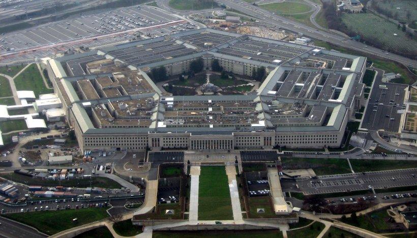 Șeful Pentagonului recunoaște că a pus Statele Unite în pericol