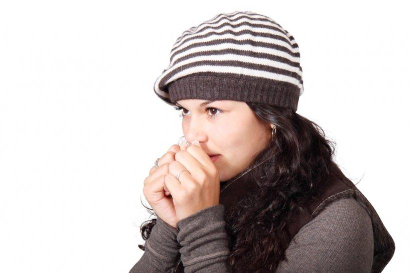Vrei să ții răceala și gripa departe? Renunță la aceste obiceiuri proaste!