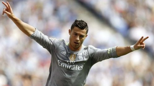 Cristiano Ronaldo s-a reprofilat! Vedeta Real Madrid s-a lansat în afaceri de milioane de euro