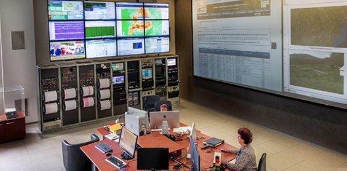 Cutremur în Vrancea, vineri după-amiază